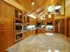 reid-kitchen1